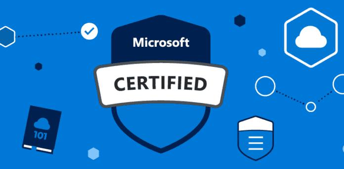 Microsoft Exam MS-700 Certbolt Practice Tests: Steps to Earning Top-NotchBadge