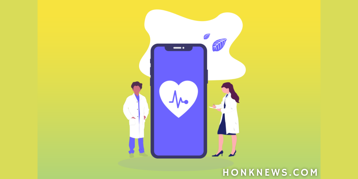 How to Build a Health Insurance App: 5 Easy Steps