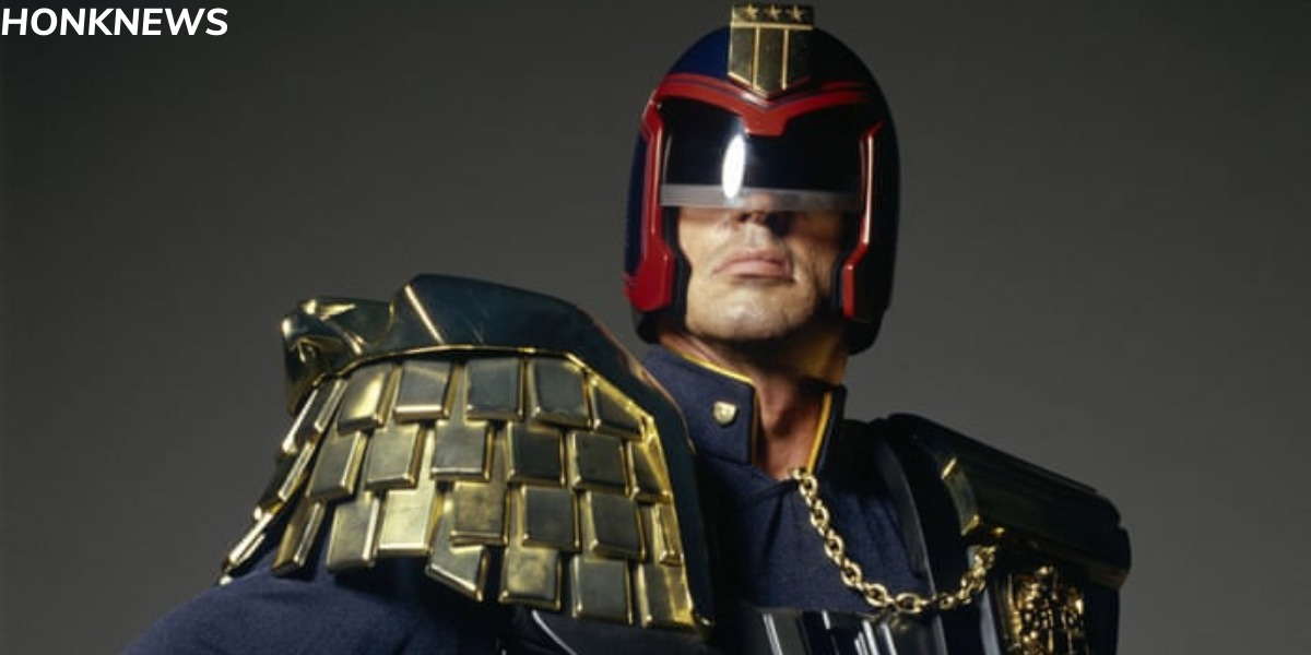 """The highly anticipated movie """"Dredd 2"""" – Everything you need to know about the movie;  Release date, flashback, expected plot of Dredd 2 and review"""