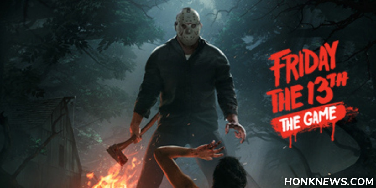 Top 10 Best Co Op Horror Games You All Should Play at Least Once in Your Life Time!!
