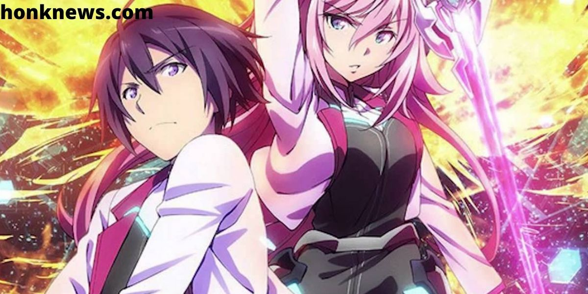 The Asterisk War Season 3: Let us know more!