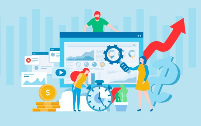 What is SEO in Digital Marketing?