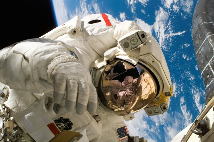 Aerospace Company in the UK: Contribution in Space Development