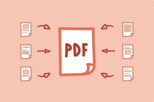Top 3 Services To Merge PDF