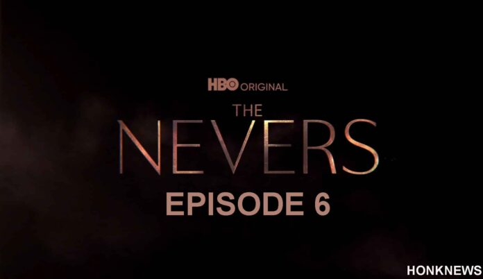 The Nevers Episode 6: What to Expect? Release Date and More