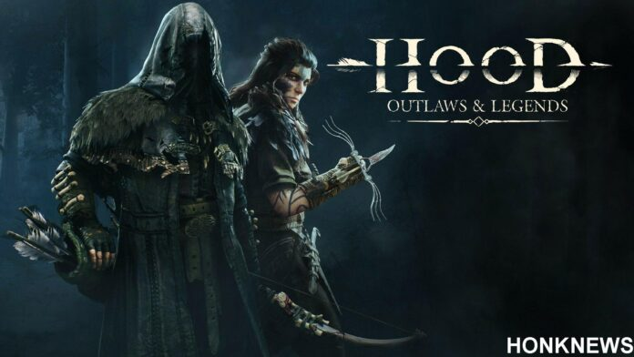 Hood: Outlaws and Legends Tips, Trick and Strategies