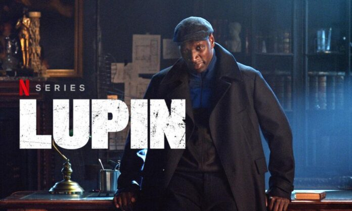 Lupin Part 2: Storyline, Cast and Release Date