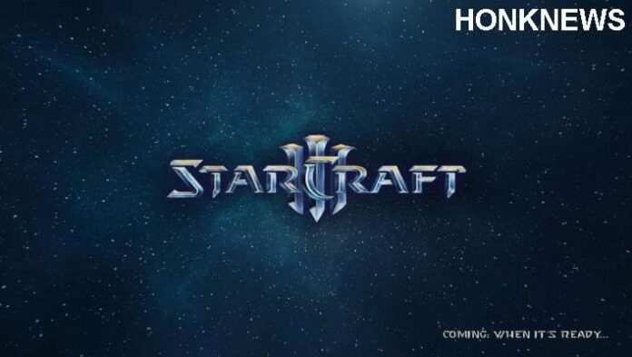 Starcraft 3: Rumors, Release Date and More