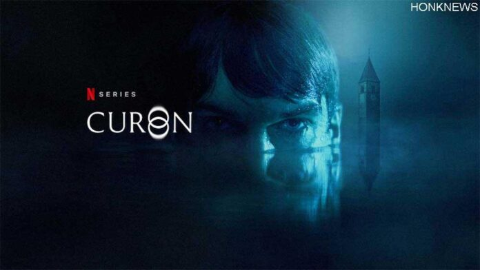 Curon Season 1
