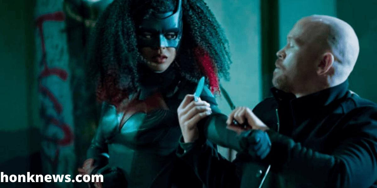Batwoman Season 2: Let Us Know More