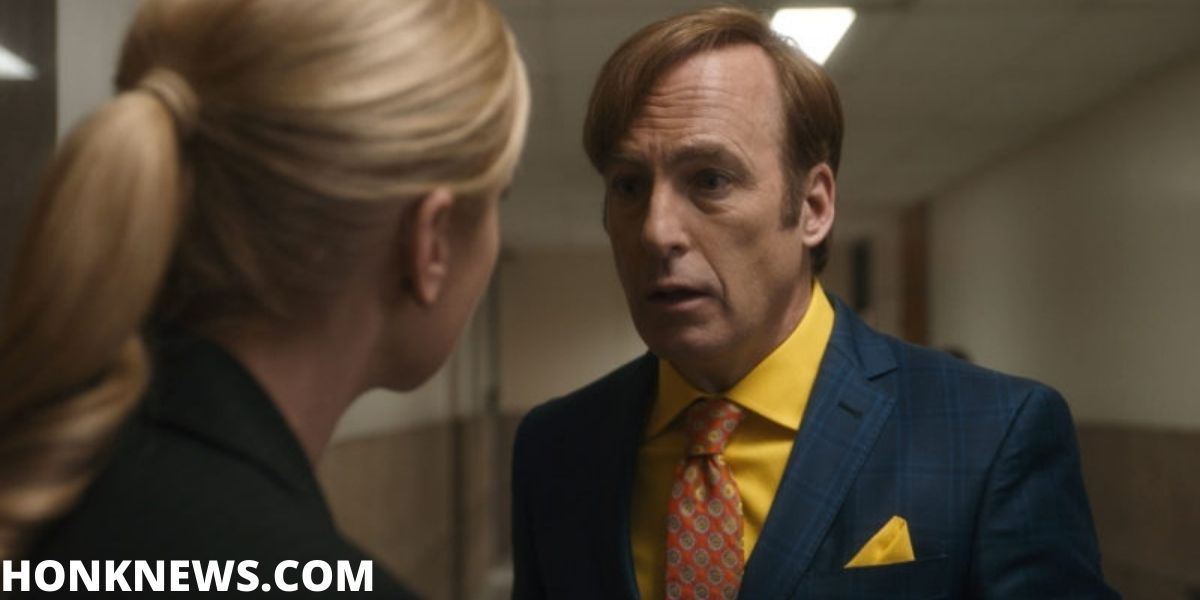 Better Call Saul Season 6: Release Date and More