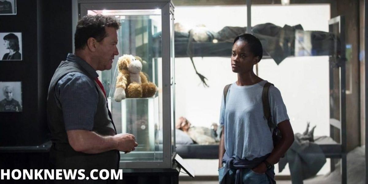 Black Mirror Season 6: Release Date and More