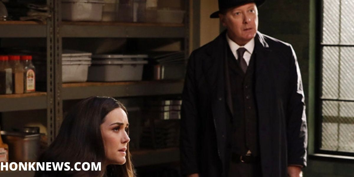 The Blacklist Season 8: Release Date and More