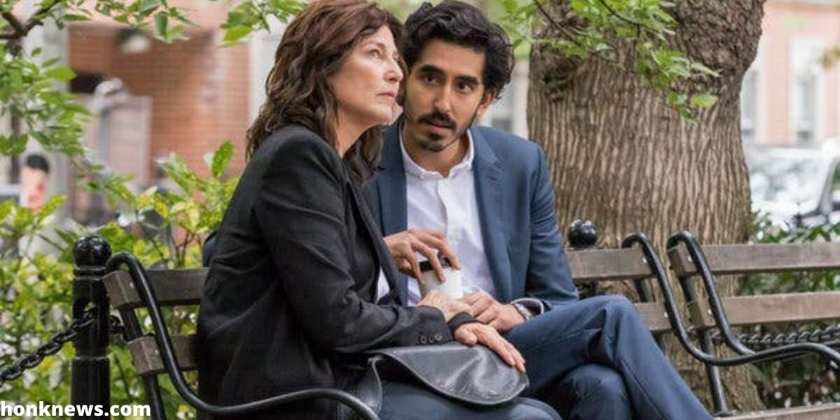 Modern Love Season 2: Release Date and More