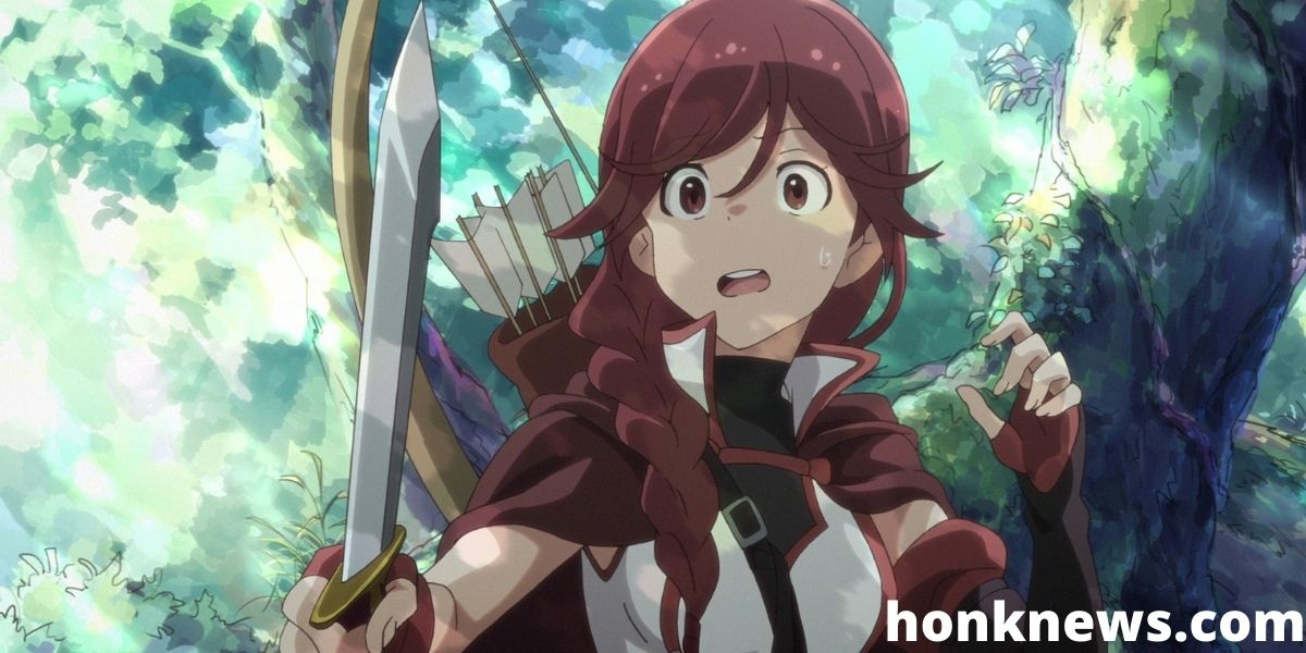 Grimgar Season 2: Release Date and More