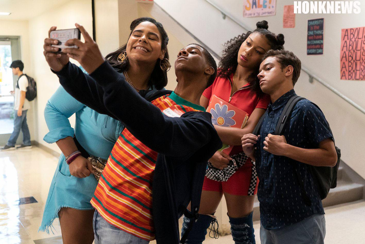 On My Block Season 4: Plot, Cast and Release Date