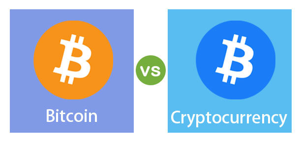 Why Is Bitcoin Equipped with A More Value in Contrast to Other Cryptocurrency?