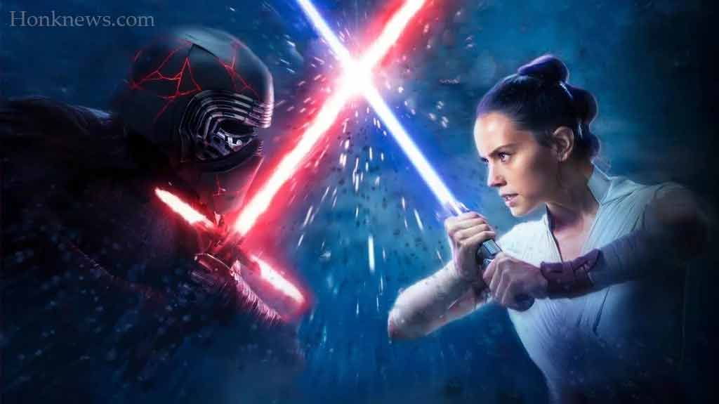 Star wars Movies guide