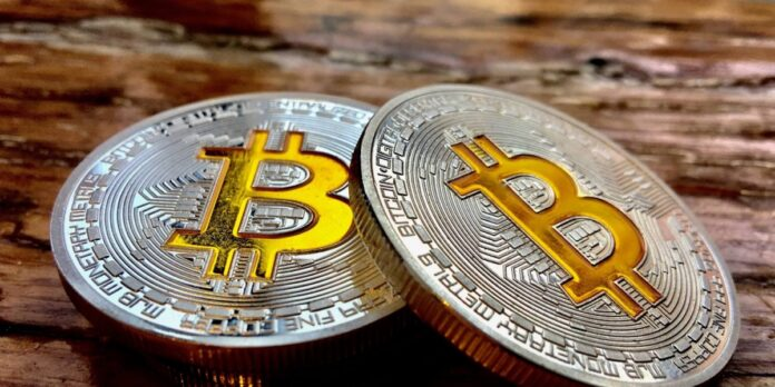 4 Things By Which Bitcoin Holds Its Superiority!