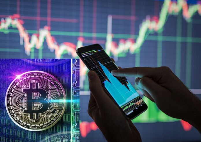 Profit-Making Tips For Bitcoin Traders!