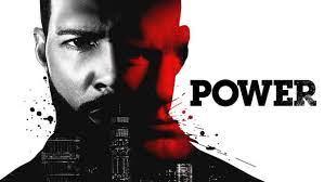 The Powers Season 3