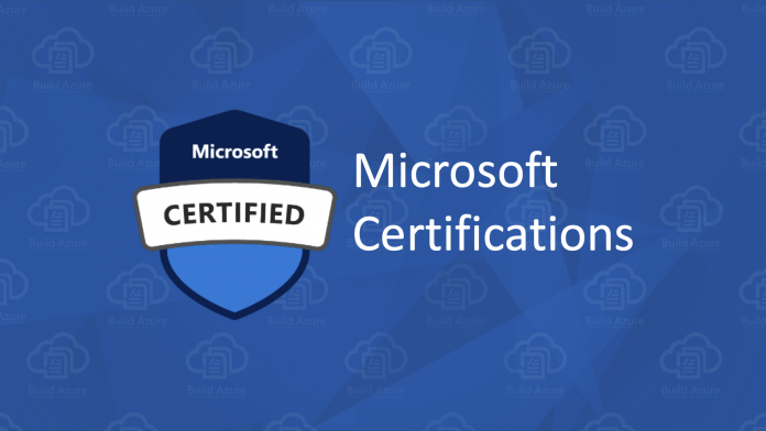 You'll Kick Yourself If You Ignore Microsoft MS-100 Certification Exam