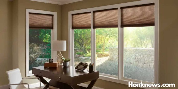 Top Most Outdoor Shades and Blinds