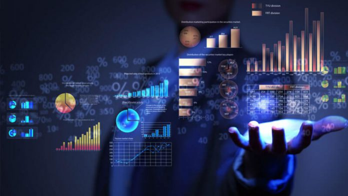 How Using Artificial Intelligence Empowers Financial Services