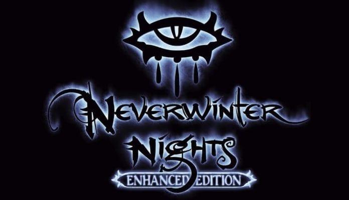 Neverwinter Nights 3