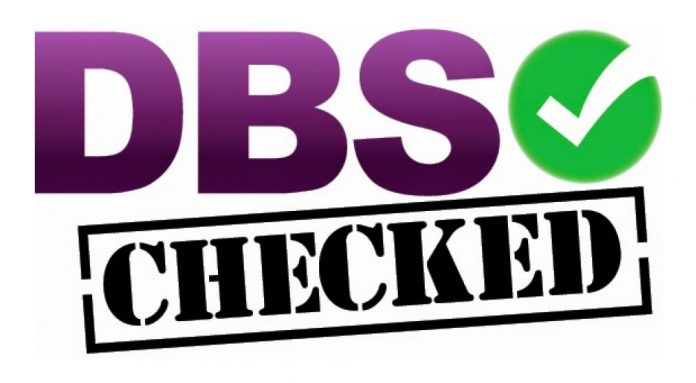 All You Need to Know About the Different Types of DBS Checks
