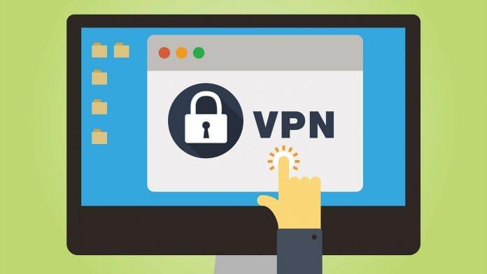 5 Best VPN for Streaming